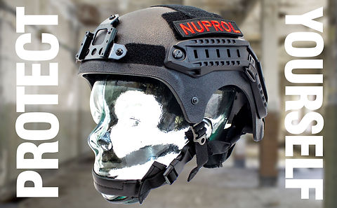display_airsoft_protective_gear_head_pro