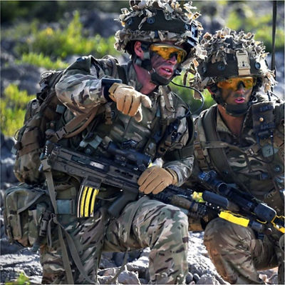 01_display_british_army_camouflage_01.jp