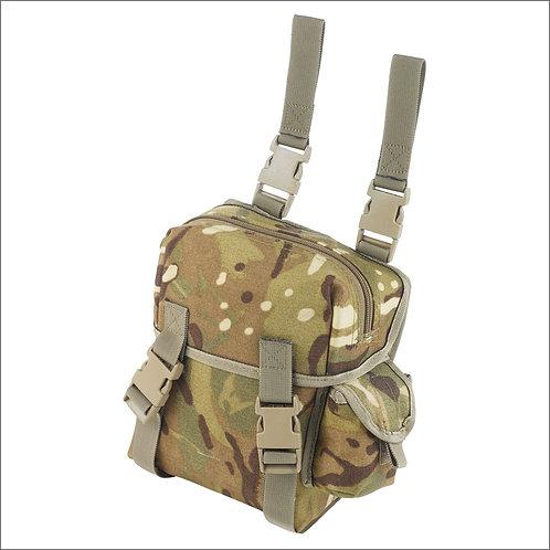 Marauder Drop-Leg Ammo Dump Pouch - MTP