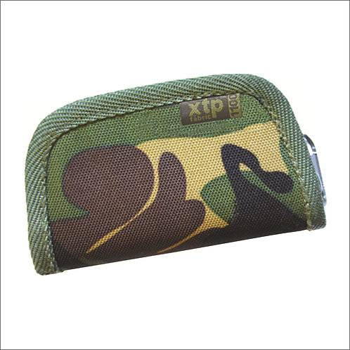 Highlander Compact Sewing Kit - Camo