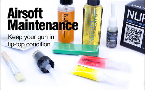 display_airsoft_maintenance_01.jpg
