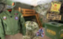 01_banner_army_kids_01.jpg