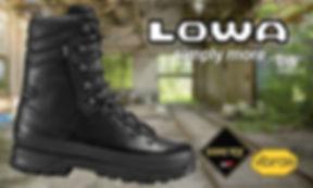 01_display_boots_lowa_01.jpg