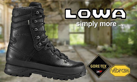 01_display_boots_lowa_01.jpg