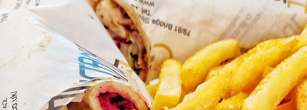 kebab_wrap_01.jpg