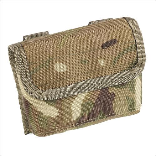 Marauder Survival Tin Pouch - MTP