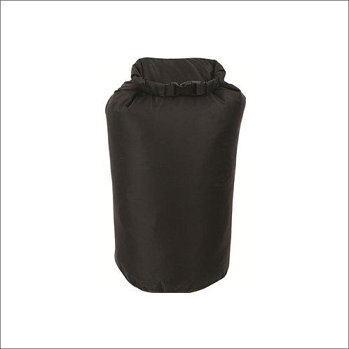 Highlander 13 Litres Drysack Pouch - Black