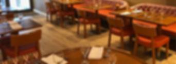 banner_cafe_istanbul_decor_01 11.15.22.j