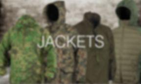 01_display_jackets_01.jpg