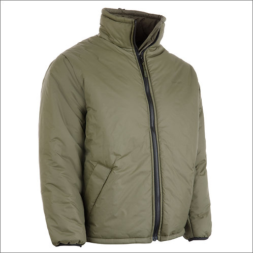 Snugpak Sleeka Original Jacket - Olive