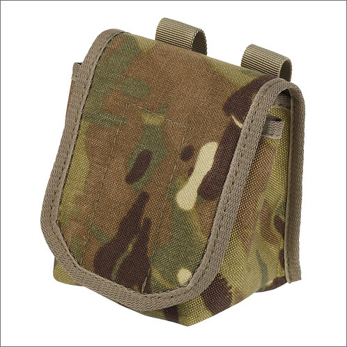Marauder Ear Defenders Pouch - MTP