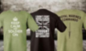 01_display_t-shirts_printed_01.jpg