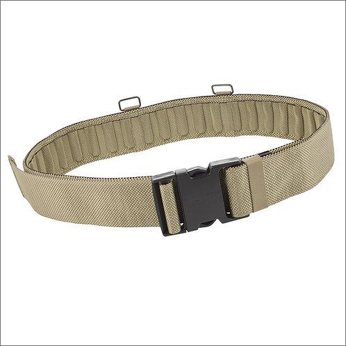 Marauder PLCE Belt - Light Olive