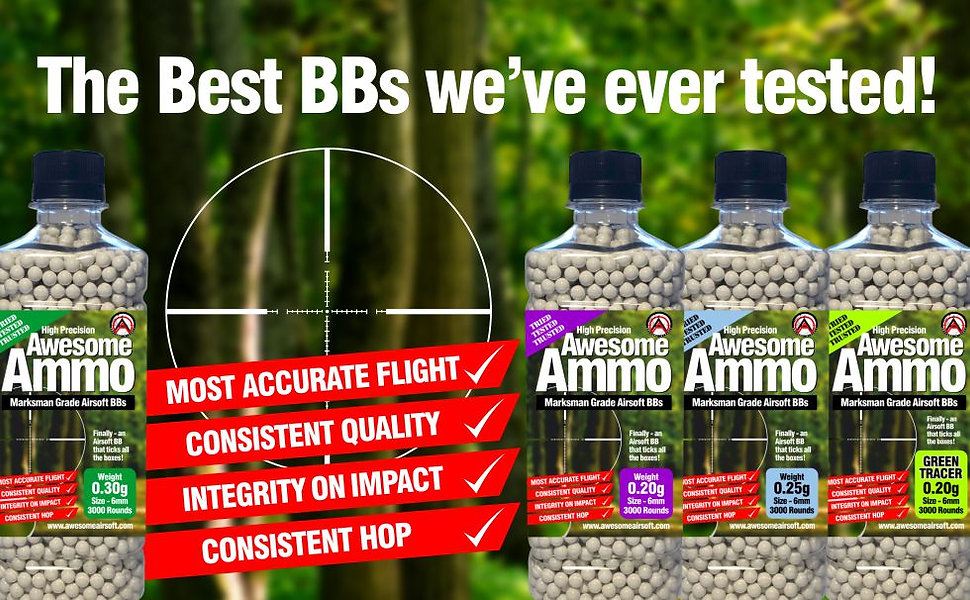 banner_awesome_airsoft_bbs_01.jpg