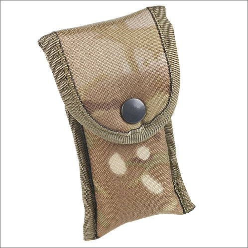 Marauder Molle Multi-Tool Pouch - MTP