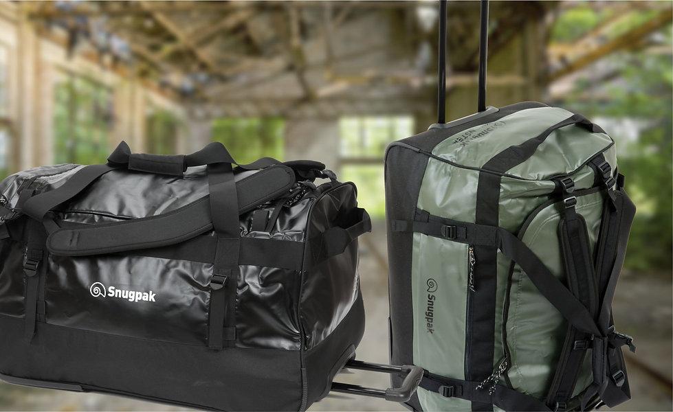 01_banner_holdalls_kit_bags_shoulder_bag