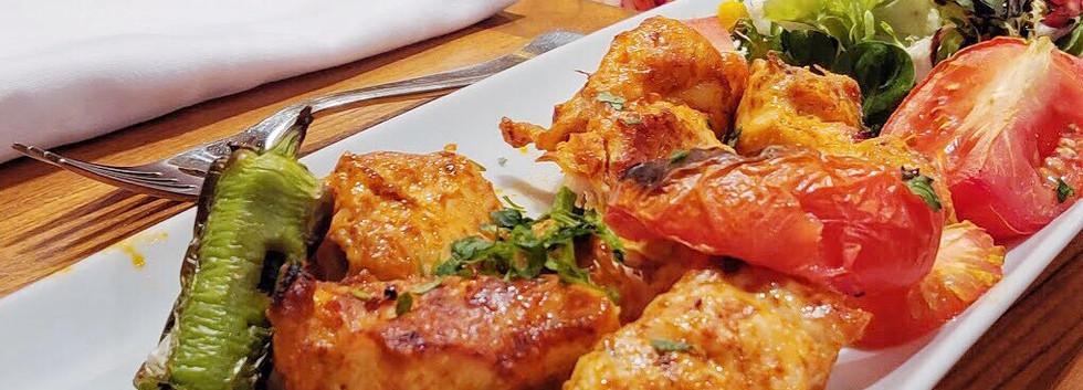 kebabs_chicken_01.jpg
