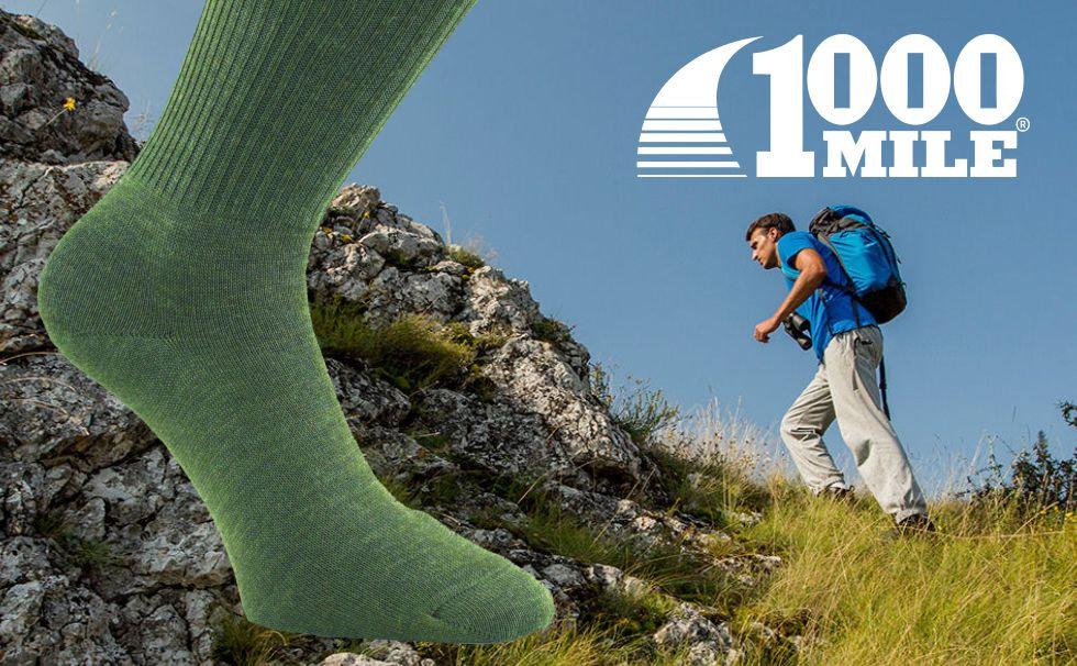 01_banner_socks_1000_mile_01.jpg