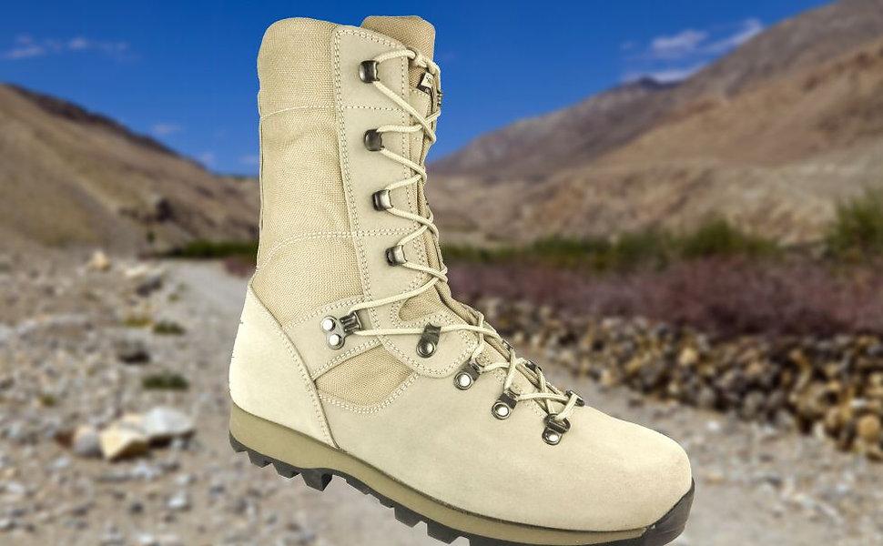 01_banner_boots_desert_01.jpg