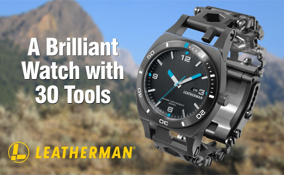 01_banner_watches_leatherman_01.jpg