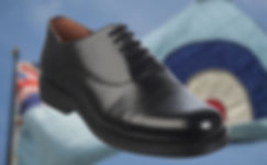 01_banner_shoes_01.jpg