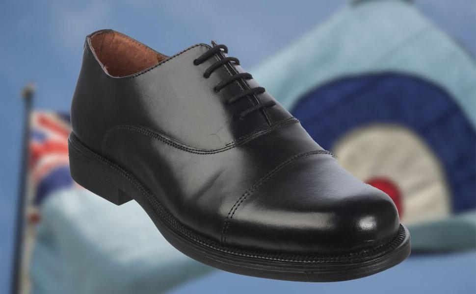 01_banner_shoes_01.jpg