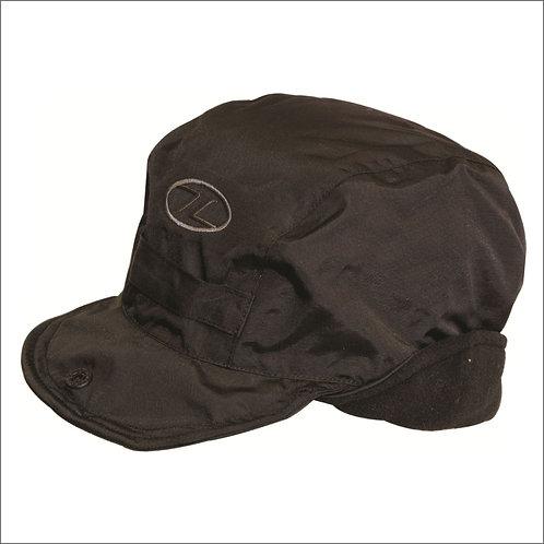 Highlander Mountain Hat - Black