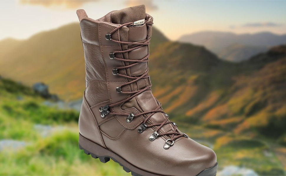 01_banner_boots_brown_01.jpg