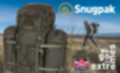 banner_rucksacks_patrolpacks_holdalls_ba