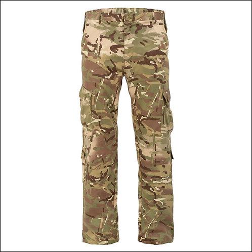 Highlander Elite HMTC Combat Trousers