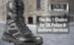01_banner_boots_magnum_01.jpg
