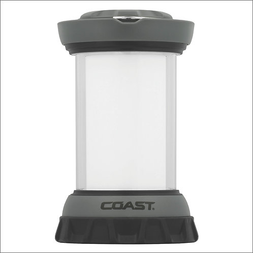 Coast Emergency Area Lantern - 168 Lumens (EAL12)