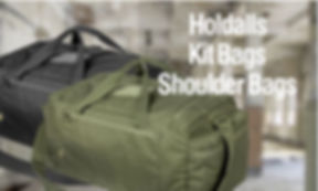 01_display_holdalls_kit_bags_shoulder_ba