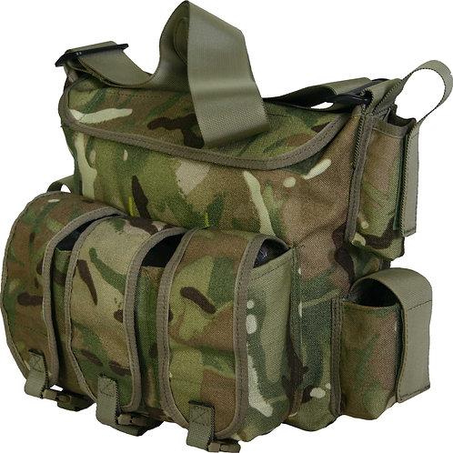 Marauder Assault Bag - MTP