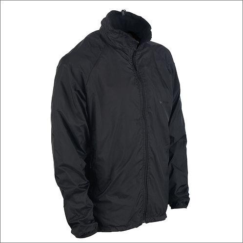 Snugpak Vapour Active Soft Shell Jacket - Black