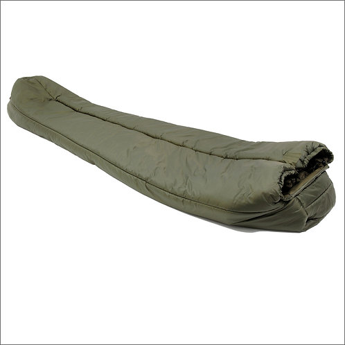 Snugpak Antarctica Sleeping Bag - Olive