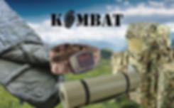 01_banner_kombat_01.jpg