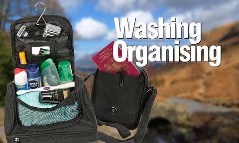 01_display_washing_organising_01.jpg