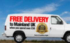 01_banner_delivery_01.jpg