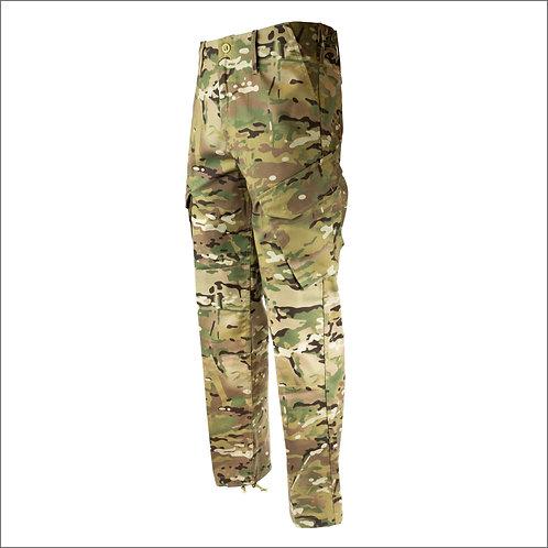Viper PCS 95 Combat Trousers - Camo