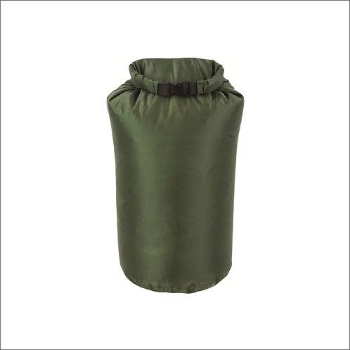 Highlander 13 Litres Drysack Pouch - Olive Green