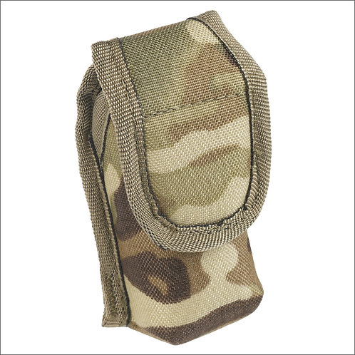 Marauder Molle Micro Coms Pouch - MTP