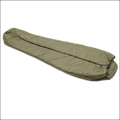 Snugpak Special Forces 1 Sleeping Bag - Olive