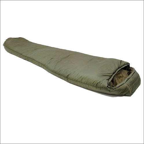 Snugpak Softie 12 Osprey Sleeping Bag - Olive