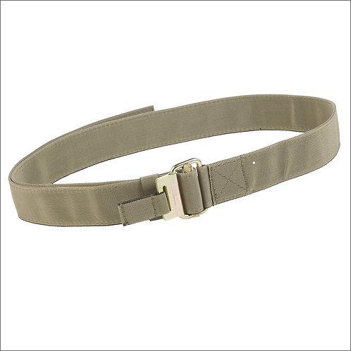 Marauder Roll-Pin Belt - Light Olive
