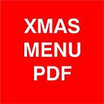 xmas_menu_pdf_01.jpg