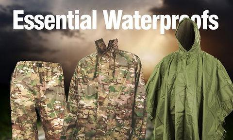 01_display_waterproofs_01.jpg