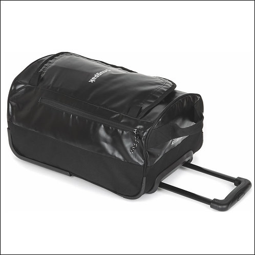 Snugpak Roller Carry On G2 35L Kitmonster Holdall -Black