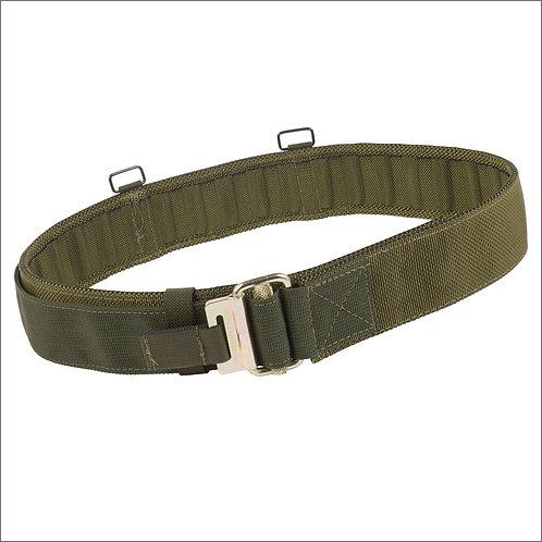 Marauder PLCE Roll-Pin Belt -Olive Green