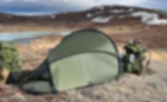 01_banner_tents_01.jpg